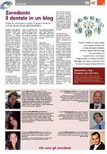 Articolo2_ItalianDentalJournal