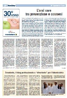 Articolo6_TodayExpodental