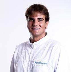Dr. Roberto Sorrentino