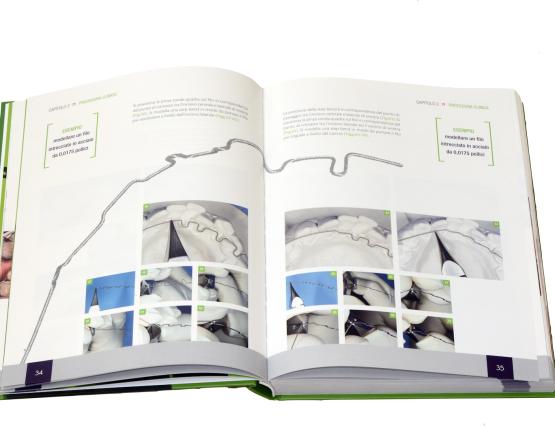 libro di ortodonzia linguale 3