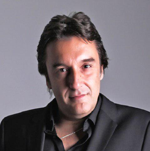 Dr Fabio Cozzolino